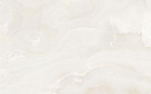 pure white onyx stone